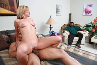 Porn Pic of Wife Fucking Some Other guy